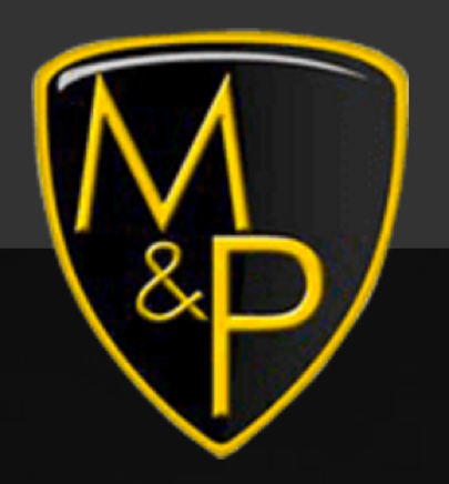 M Amp P Foreign Cars Lodi Nj Read Consumer Reviews
