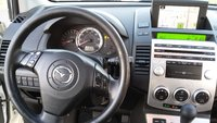 Picture of 2007 Mazda MAZDA5 Grand Touring, interior