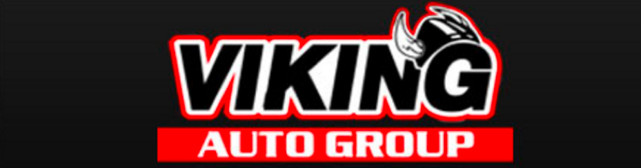 viking auto group bethpage ny read consumer reviews browse used and new cars for sale. Black Bedroom Furniture Sets. Home Design Ideas