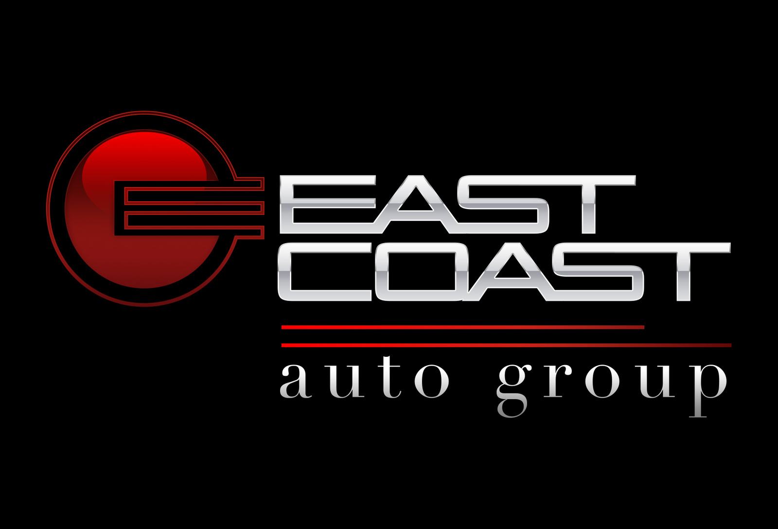 Dodge Dealers In Nj >> East Coast Auto Group - Linden - Linden, NJ: Read Consumer