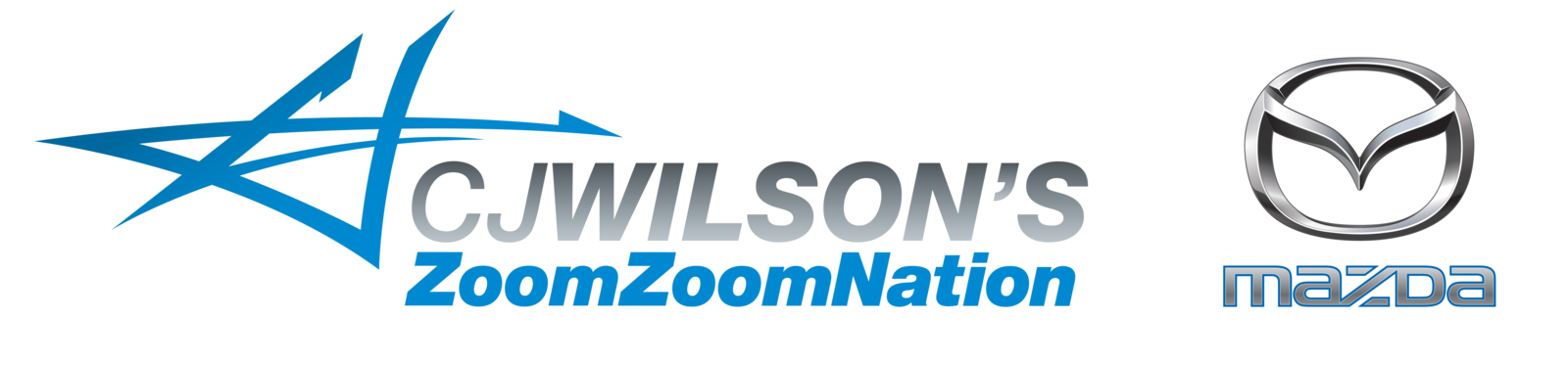 Cj Wilson Mazda >> Cj Wilson Mazda Of Ventura Ventura Ca Read Consumer Reviews