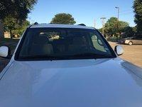Picture of 2003 Toyota Sequoia SR5, exterior