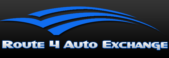 Route 4 Auto Exchange Elmwood Park Nj Read Consumer