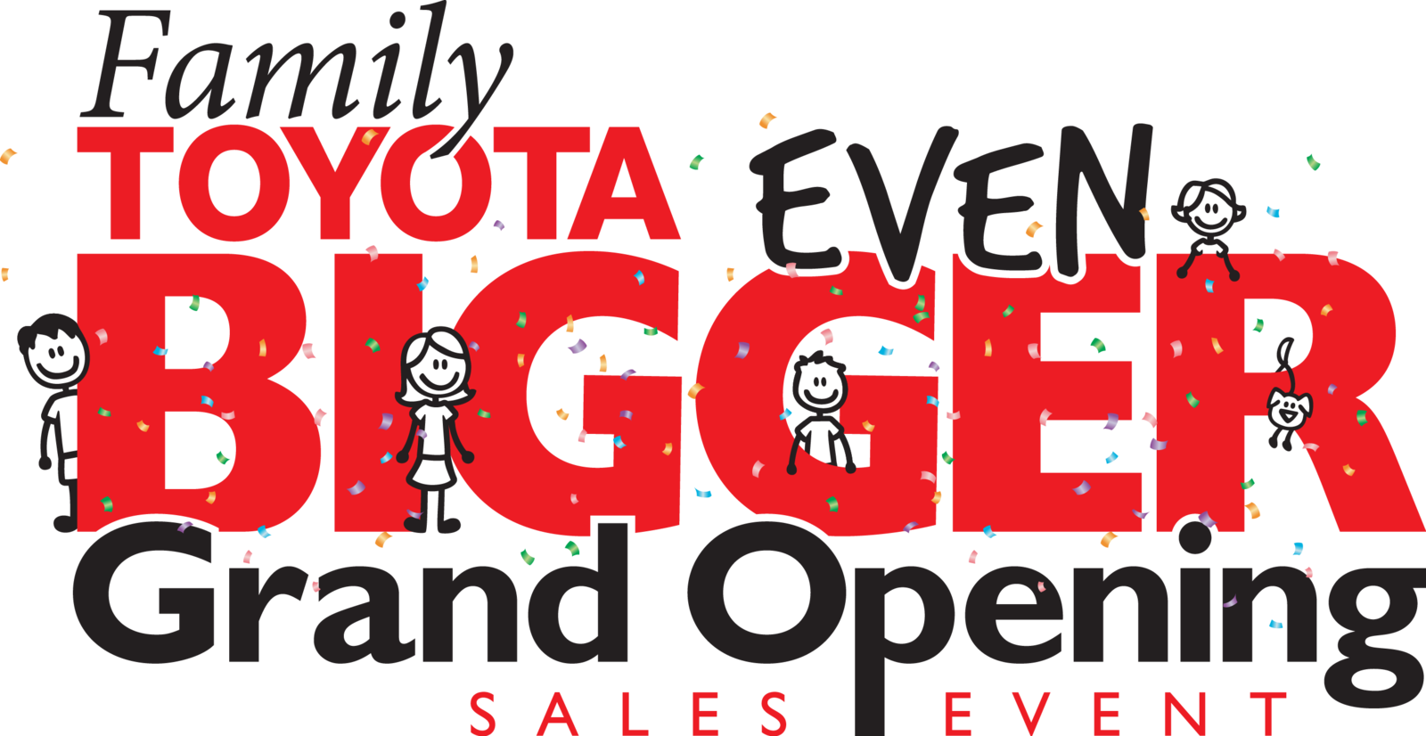 Family Toyota Of Burleson Toyota Dealer In Burleson Tx