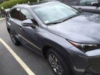 Picture of 2016 Lexus NX 200t AWD