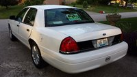 Picture of 2011 Ford Crown Victoria LX