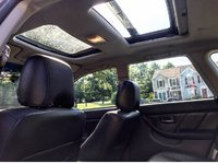 Picture of 2004 Subaru Outback Limited Wagon, interior, gallery_worthy