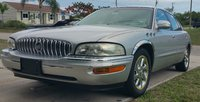 Picture of 2005 Buick Park Avenue Ultra, exterior