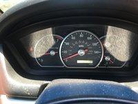 Picture of 2005 Mitsubishi Galant SE, interior