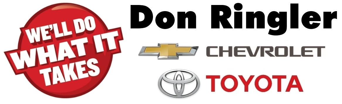 don ringler chevrolet toyota temple tx read consumer reviews browse used. Cars Review. Best American Auto & Cars Review