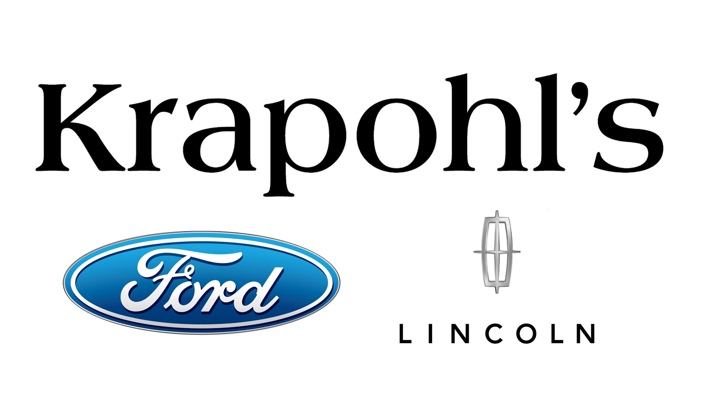 Krapohl Ford Lincoln Mount Pleasant Mi Read Consumer