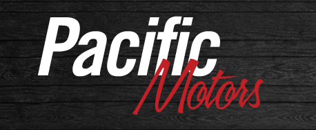 pacific motors boise id read consumer reviews browse