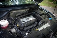 Picture of 2016 Volkswagen Tiguan R-Line 4Motion, engine