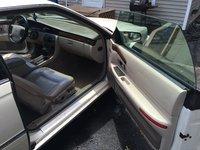 Picture of 1996 Cadillac Eldorado Base Coupe