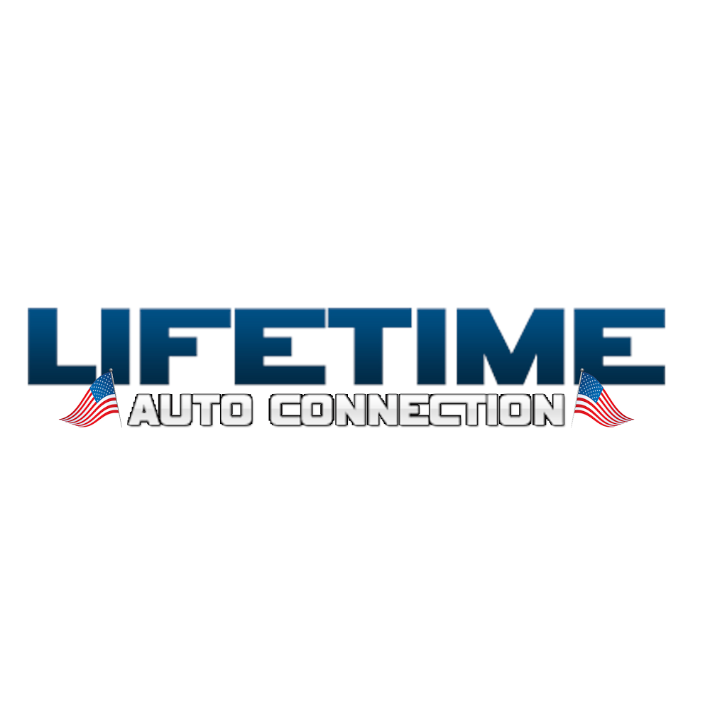Lifetime Auto Connection  Fredericksburg Virginia  Facebook