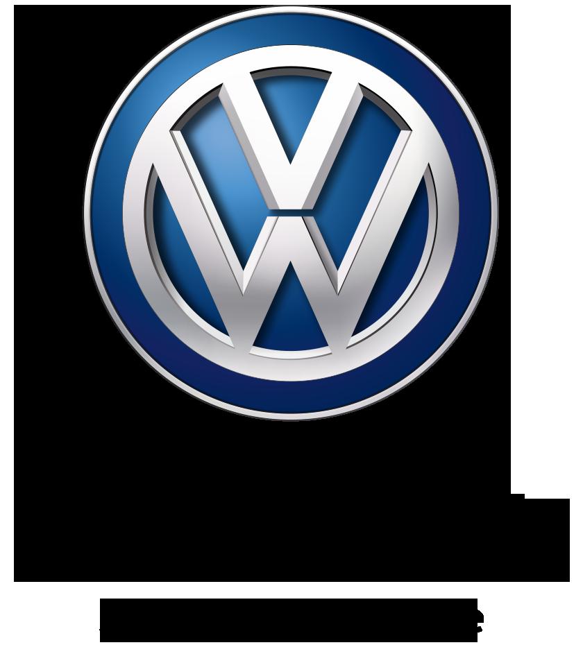 Volkswagen Of St Augustine St Augustine Fl Read