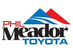 Phil Meador Toyota >> Phil Meador Toyota Pocatello Id Read Consumer Reviews Browse