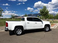 Picture of 2015 Chevrolet Colorado LT Crew Cab RWD, gallery_worthy