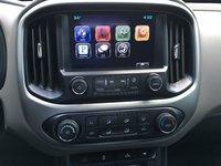 Picture of 2015 Chevrolet Colorado LT Crew Cab RWD, interior, gallery_worthy