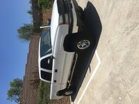 Picture of 2003 Chevrolet Silverado 1500HD LT Crew Cab Short Bed 4WD