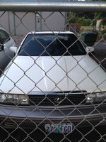 Picture of 1991 Lexus ES 250 Base