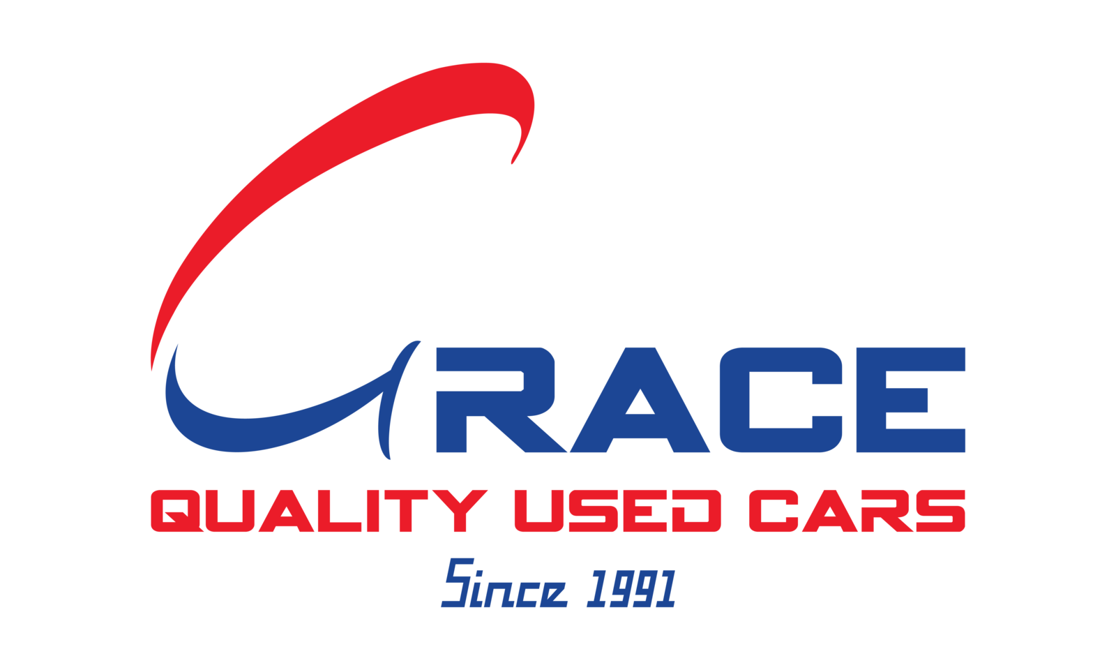 Grace Quality Cars >> Grace Quality Used Cars Morrisville Pa Read Consumer Reviews
