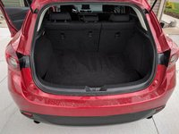 Picture of 2014 Mazda MAZDA3 i Touring Hatchback
