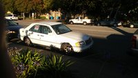 Picture of 1994 Mercedes-Benz C-Class C 220 Sedan, gallery_worthy