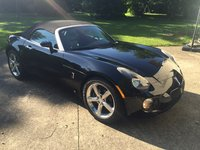 picture of 2010 pontiac solstice gxp exterior gallery_worthy