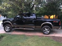 Picture of 2007 Ford F-250 Super Duty Lariat Crew Cab 4WD