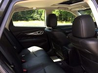 Picture of 2012 INFINITI M35 Hybrid, gallery_worthy