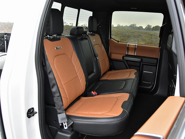 2016 ford f 150 overview cargurus. Black Bedroom Furniture Sets. Home Design Ideas