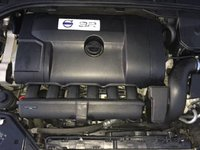 Picture of 2011 Volvo XC70 3.2, engine