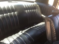 Picture of 1976 Chevrolet Monte Carlo, interior, gallery_worthy
