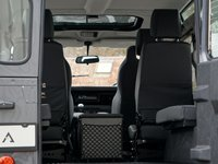 Picture of 1991 Land Rover Defender