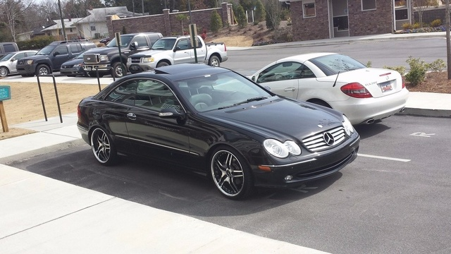 2002 Mercedes Benz CLK Class Pictures C6138 pi36884107 in addition 2012 Ff additionally Single product as well Single product additionally 2003 Mercedes Benz SL Class Overview C6130. on 2000 mercedes clk 430 amg convertible price