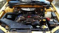 Picture of 2003 Subaru Baja AWD