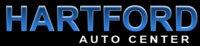 Hartford Auto Center logo