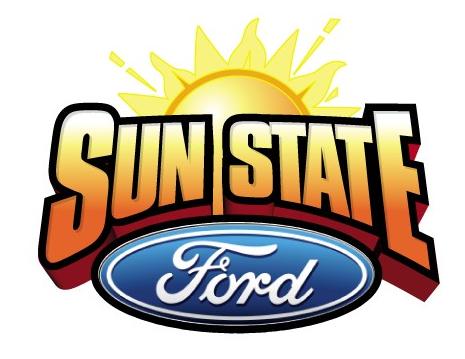 Sun State Ford - Orlando, FL: Read Consumer reviews ...