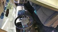 Picture of 2010 Dodge Ram 2500 SLT Crew Cab 4WD