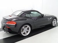 Picture of 2015 BMW Z4 sDrive35is, exterior
