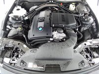 Picture of 2015 BMW Z4 sDrive35is