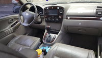 Picture of 2003 Suzuki XL-7 Limited 4WD, interior