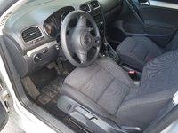 Picture of 2014 Volkswagen Golf PZEV, interior