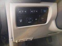 Picture of 2007 Lexus LX 470 Base, interior