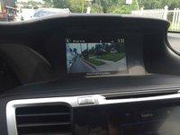 Picture of 2014 Honda Accord Plug-In Hybrid Base, interior