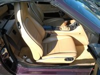 Picture of 1992 Porsche 968 2 Dr STD Convertible, interior