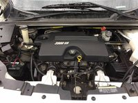 Picture of 2007 Chevrolet Uplander 1LT, engine