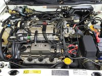 Picture of 1988 Acura Legend L, engine