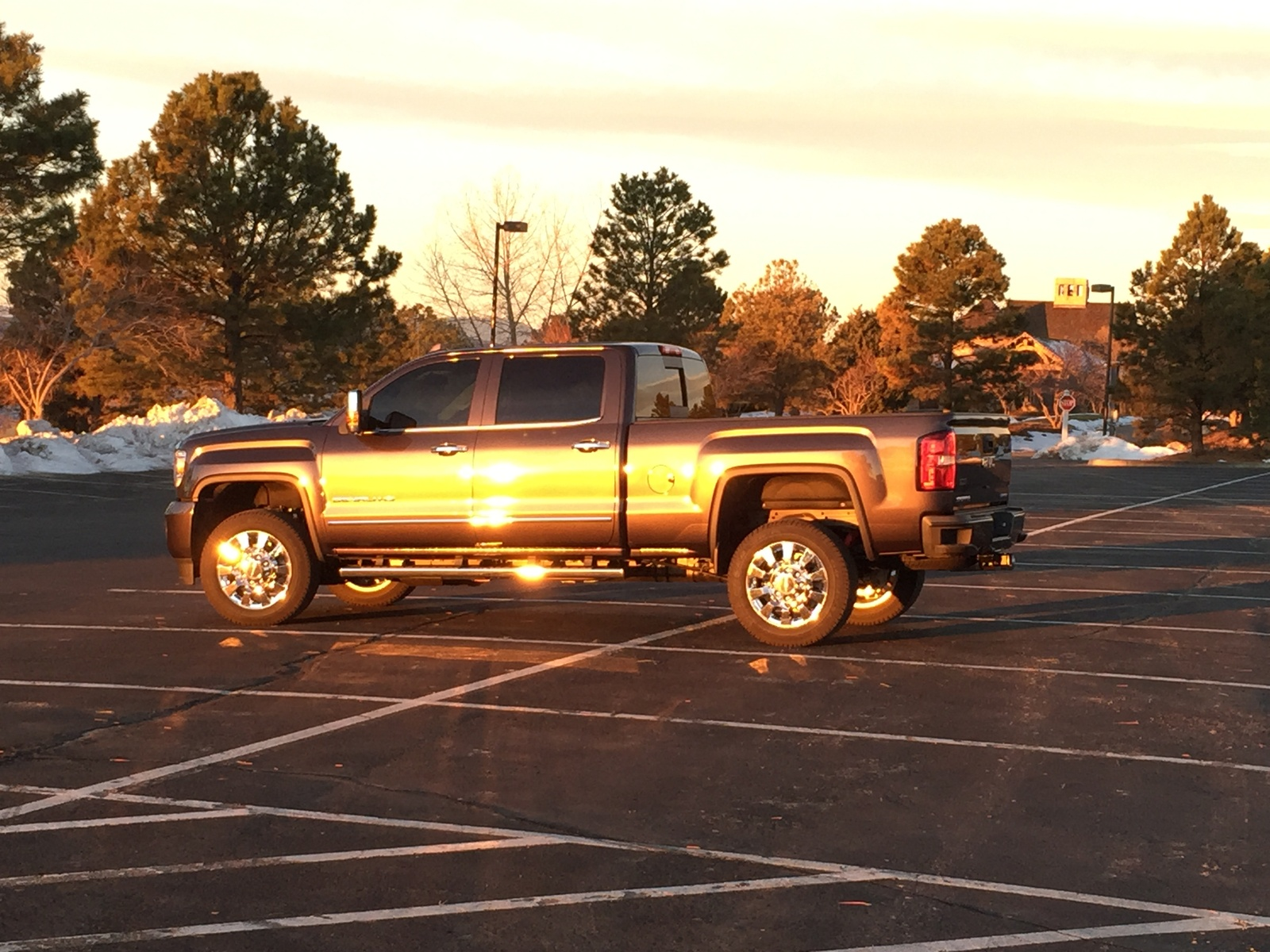 2016 2017 gmc sierra 2500hd for sale in your area cargurus. Black Bedroom Furniture Sets. Home Design Ideas